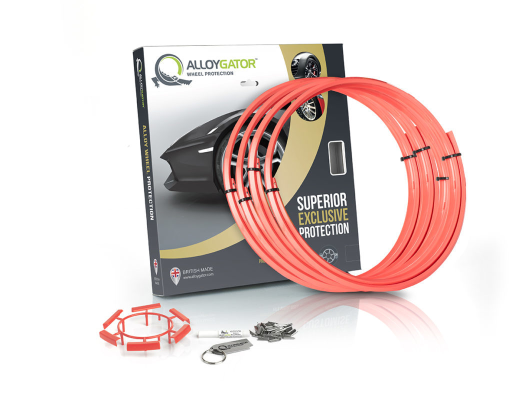 Alloy-Gator-24_-Pack-Pink