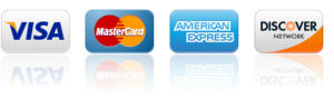 credit-cards-icons