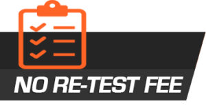 mot-no-retest icon